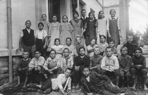 60_Primarschule_1922